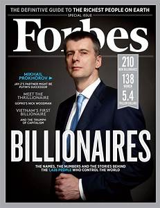The Worlds Billionaires List Forbes | Autos Post