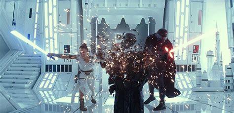 A nemzedékek hatalmával és tudásával mögöttük, megkezdődik a végső csata. Nez Star Wars: Skywalker kora (2019) TELJES FILM VIDEA Magyarul Online HD | by Sussy susilawati ...