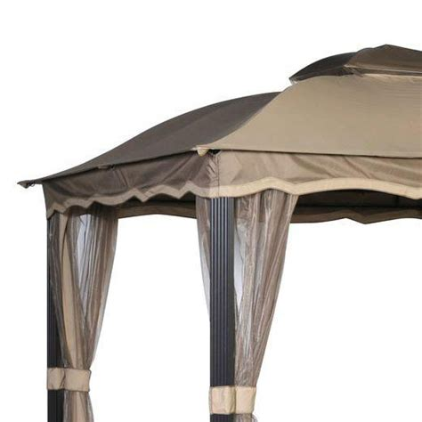 Osh Pacific Bay Patio Furniture by 7 Pacific Bay Patio Furniture Osh Target Pacific