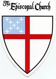 Anglican Church Symbol   www.pixshark.com - Images ...