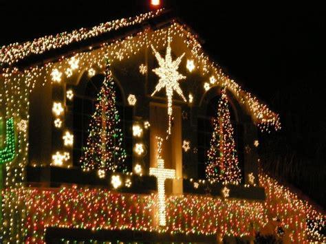 christmas lights in ahwatukee az christmas pinterest