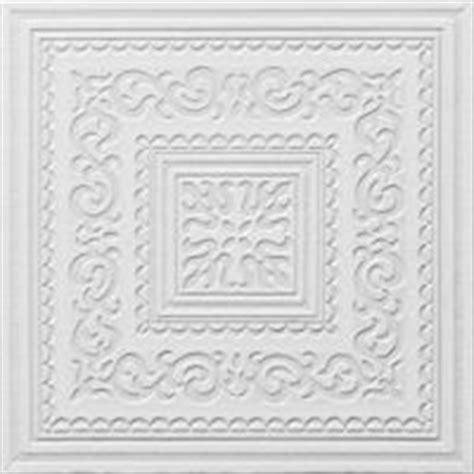 menards ceiling tile grid usg radar illusion 32 6 acoustical ceiling tile panels at