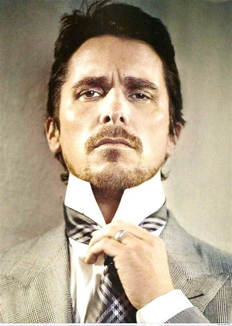Best Hollywood Famous People Images Pinterest