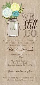 invitation renewing wedding vows quotes quotesgram With examples of wedding renewal invitations