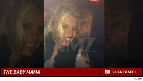 Arian Foster Sued -- He Tried To Force Me Into Abortion
