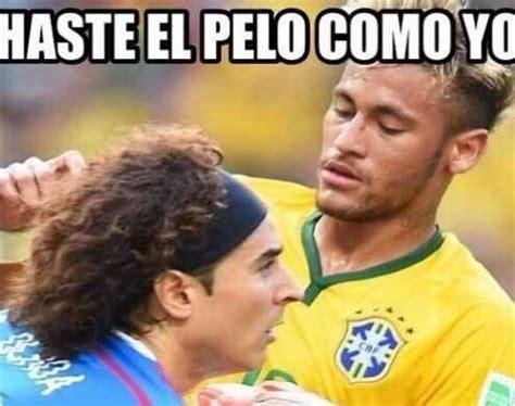 Meme Ochoa - 21 best funny images on pinterest