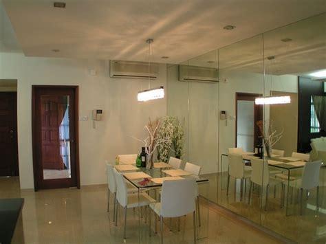 lim home design renovation works exquisite renovation works gallery