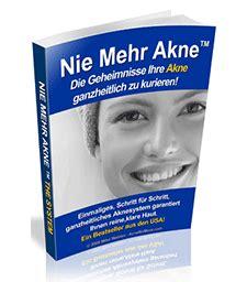zink gegen akne akne heilen zink gegen akne gesundheits tipps und