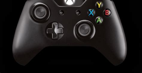 Dope Pfp For Xbox Tumblrnk5g1u545k1tq82tto11280png