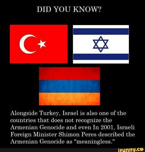 Armenian Memes - armenian memes 28 images may 2014 page 10 funny armenian memes armenian memes 28 images