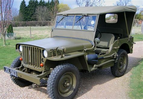 american army jeep us army jeep willys car wallpaper 140 car wallpaper