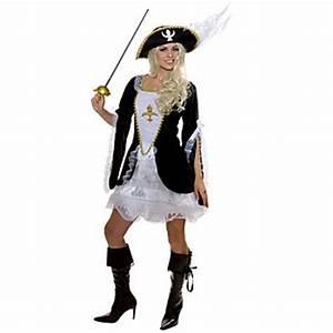 Kostüm Musketier Damen : musketier kost m f r damen schwarz online kaufen buttinette fasching shop ~ Frokenaadalensverden.com Haus und Dekorationen