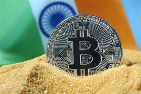 Since there is no central figure like a bank to verify the transactions and maintain the ledger, a copy of the ledger is distributed across bitcoin nodes. Why Should India Buy Bitcoin and Not Ban it? - NapBots