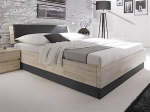 Bett 200x200 Mit Bettkasten : doppelbett imperia aus wei gebeizter akazie schlafzimmer pinterest bettkasten doppelbett ~ Indierocktalk.com Haus und Dekorationen