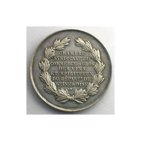 chambre de commerce de l oise numismatique du commerce et de l 39 artisanat commerce de