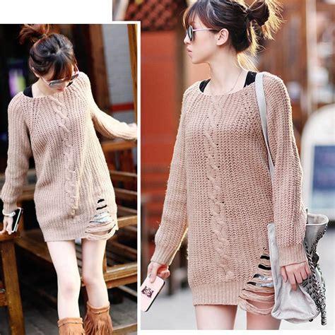 style korean gaya baju korea terbaru