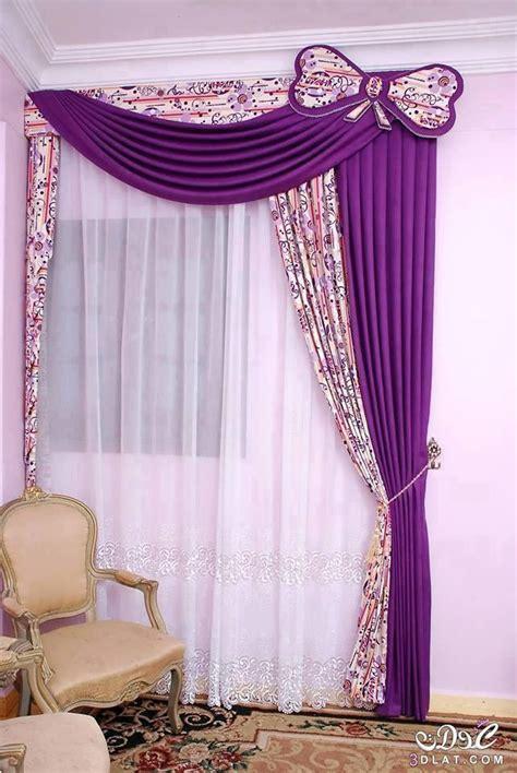 modern curtains ideas 2015