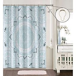 Bathroom Rug Sets Bed Bath And Beyond by Shower Curtain And Rug Sets Bed Bath Beyond