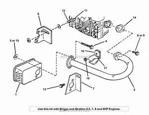 Robin Subaru 4 Hp Engine Diagram  Subaru  Auto Wiring Diagram