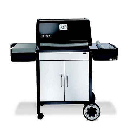 weber spirit e 310 weber spirit e 310 gas grill review