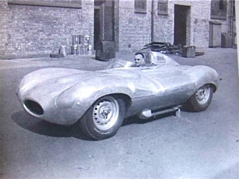 coolest jaguar d type imcdb org 1954 jaguar d type in quot the best of the