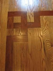 1000 images about mission floor patterns on arts crafts solid hardwood flooring