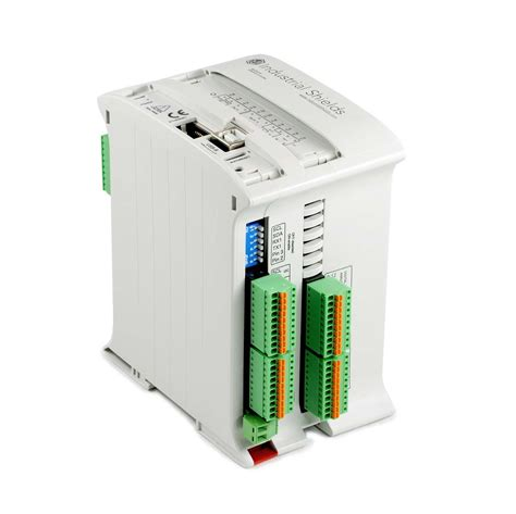 m duino plc arduino ethernet 21 i os analog digital plus arduino based plc controller for