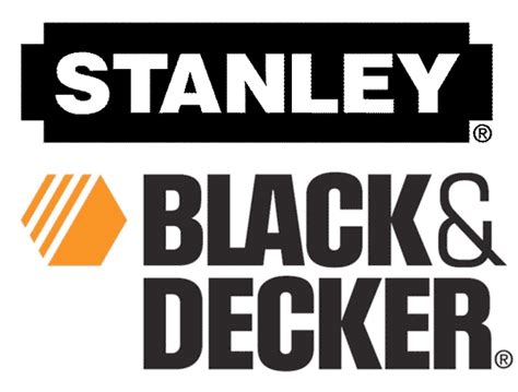 3 types of power saws stanley buys black and decker in merger pro tool reviews