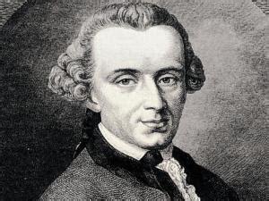 Cos è L Illuminismo Kant by Immanuel Kant Risposta Alla Domanda Cos 232 L