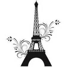 faire part mariage rigolo tour eiffel tour eiffel tour eiffel recherche et illustration parisienne
