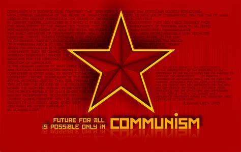 Communist Wallpaper Wallpapersafari