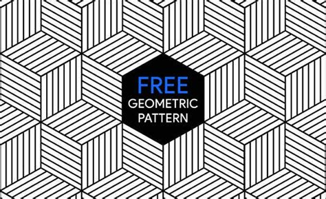 patterns   psd vector eps format