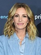 JULIA ROBERTS at Homecoming FYC Event in Los Angeles 05/05 ...