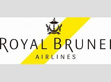Royal Brunei Airlines Wikipedia