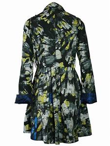 Desigual Damen Mantel. desigual damen mantel gardenette 25