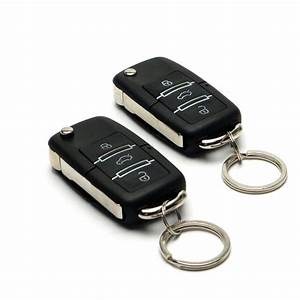 Remote Control Flip Key Suzuki Liana  Vitara  Swift