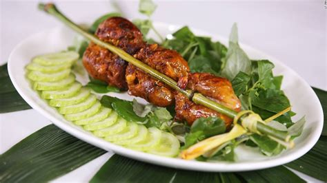 khmer cuisine resurrecting cambodia 39 s lost khmer cuisine cnn cnn travel