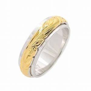 hawaiian wedding ring mens hawaiian wedding bands fresh With hawaiian wedding rings for women