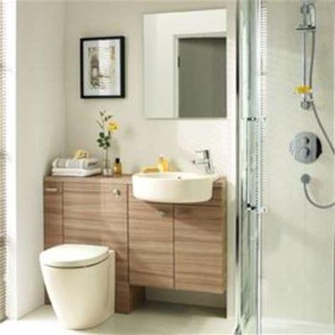 Designer Bathroom Furniture by Bathroom Furniture Ideal Standard