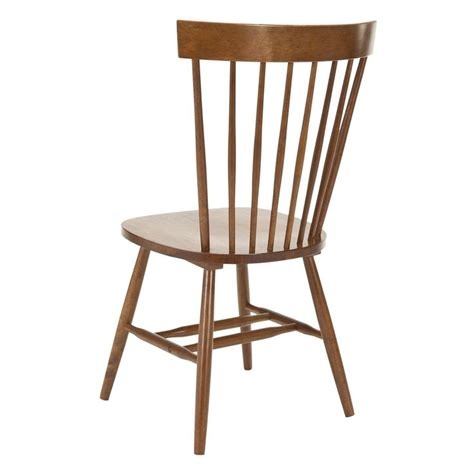 safavieh dining chairs canada safavieh furniture amh8500 dining chair set of 2