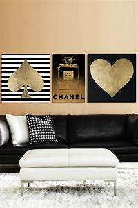 Black And Gold Bedroom Decor Cronicarul