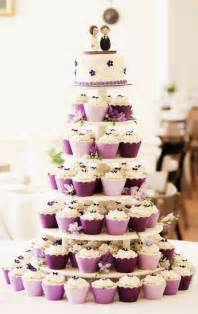 wedding website ideas cupcake wedding cake ideas idea in 2017 wedding