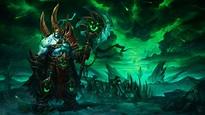 World of Warcraft Legion Hotfix Offers PVP Balance Changes ...