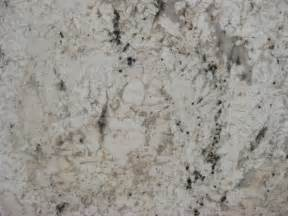 granite fantastic white riostones