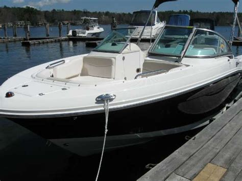 Nada Boat Engine Value Guide by Nada Boat Motors For Guide Nada Free Engine Image For