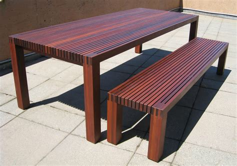 long dining table with bench enchanting long wooden custom handmade japanese dining