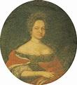 Sophie Marie von Hessen-Darmstadt – Wikipedia