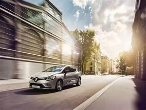 Renault Captur Initiale Paris Finitions Disponibles : prix renault clio 4 phase 2 les tarifs de la clio restyl e 2016 l 39 argus ~ Medecine-chirurgie-esthetiques.com Avis de Voitures