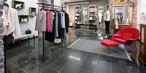 Simon & Renoldi Concept Store In Köln