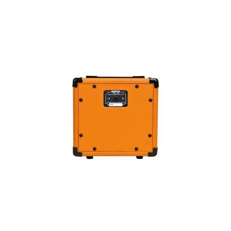 eg speaker cabinet parts guitar speaker cabinet parts mojotone slammins angled